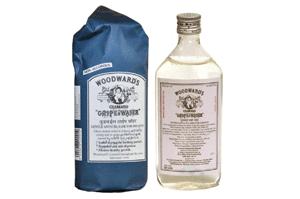 Woodwards Gripe Water 130ML