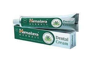 Himalaya Dental Cream 200gm