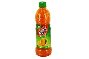 Maa Mango Juice 200 ml