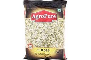 AgroPure Khichri Mix 1 Kg