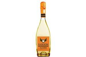 Fashion Cuvee White Wine 750 ml