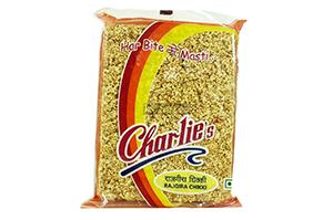 Charlies Rajgira Chikki 100 gm