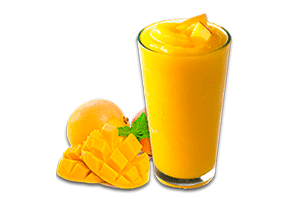 Jan Mango Fruit Juice 2 Liter