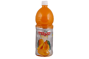 Maaza Mango 1.2 Ltrs