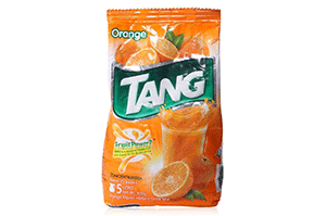 Tang Orange 300 gm