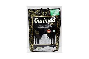 Garimaa Gold Basmati Rice 1 Kg