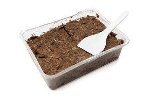 Chhedas Soan Papdi Chocolate Flavor 240 gm