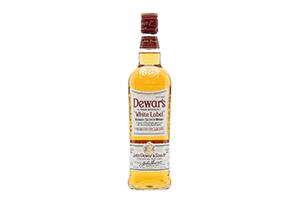 Dewar's White Label 1 Liter