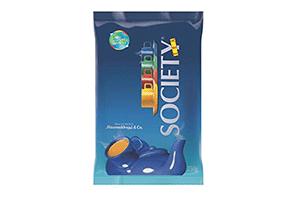 Society Tea 250 gm