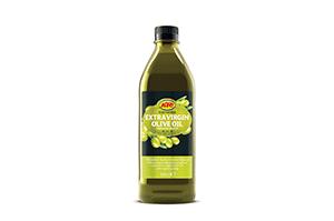 KTC Extra Virgin Olive Oil 500 ml