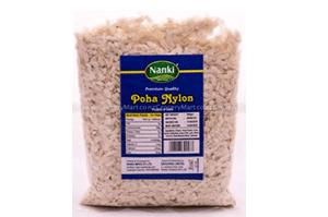 Nanki Poha 500GM