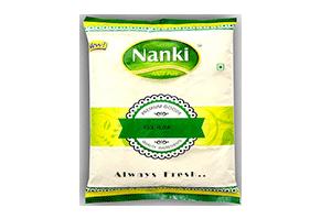 Nanki Rice Flour 1 Kg