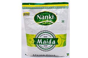 Nanki Maida 1 Kg