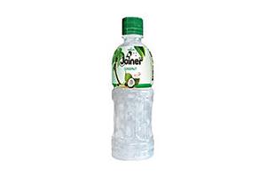Joiner Coconut 320 ML
