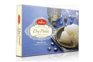 Haldiram Dry Petha 400 gm