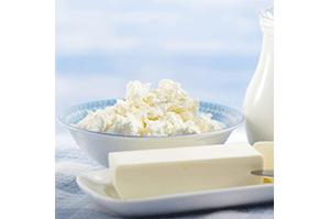 White Butter 1 Kg