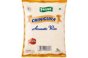 Prome Chinigura Aromatic Rice 1KG