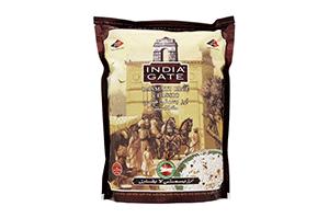 India Gate Basmati Rice Classic 5 Kg