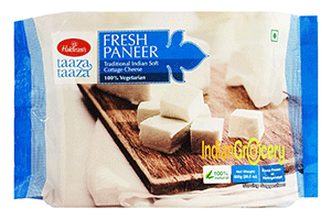 Haldiram Fresh Paneer 800 GM