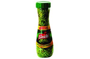 Satmola Elaichi Flavour 100 GM