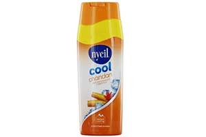 Nycil Cool Chandan 150 GM