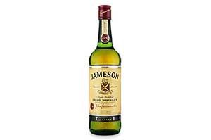 Jameson 700 ML