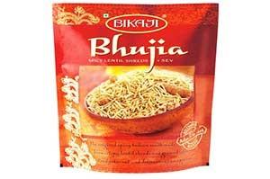 Bikaji Bikaneri Bhujia 1 KG