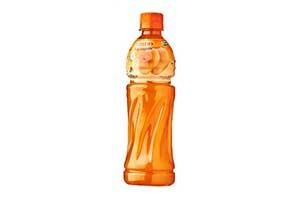 Prome Aamras Mango Fruit Drinks 500 ML