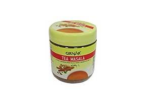 Girnar Tea Masala 50 GM