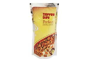 Coffee Day Perfect Filter Coffee 200gm