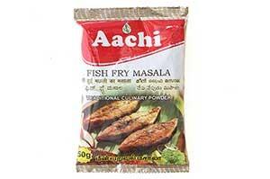 Aachi Fish Fry Masala 50 gm