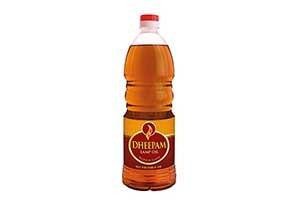 Dheepam Lamp Oil 1 LTR