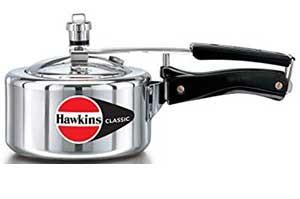 Hawkins Classic 2L Pressure Cooker