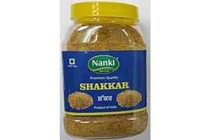 Nanki Shakkar 500 gm