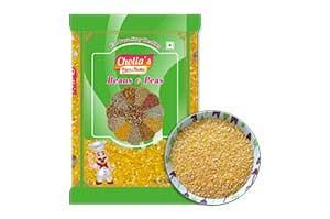 Cholias Moth Dal 1 KG