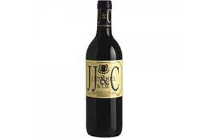 J JENCQUEL RED (WINE) 75CL