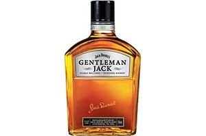 Gentleman Jack Rare Tennessee Whiskey 750ML