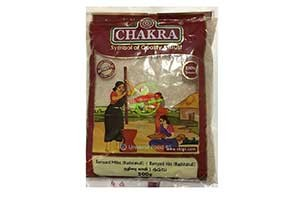 Chakra Barnyard Millet 500 gm