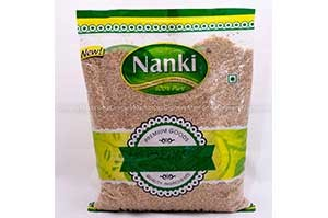 Nanki Dalia 1 Kg