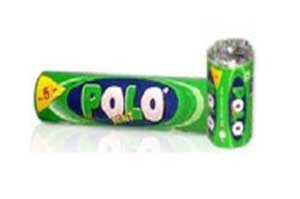 Polo Mouth Fresher Candy