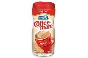 Nestle Coffee mate 120gm
