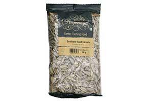Regency Sunflower Seeds 100GM