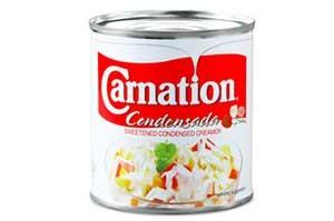 Carnation Condensed Milk 300ml
