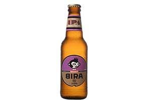BIRA The IPA 330ml