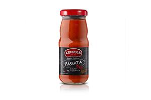 Coppola Passata Tomato Puree 680 gm