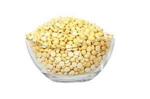 Greenz Roasted Split Chana 500GM