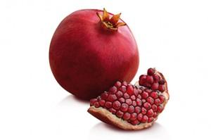 Anar (Pomegranate) 1 Pc