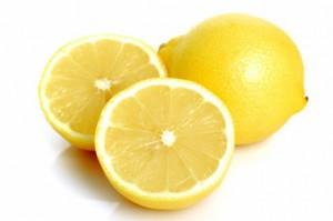 Lemon 1 Pc
