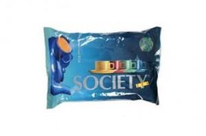 Society Tea 500GM