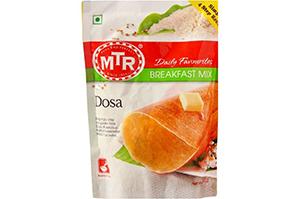 MTR Dosa Mix 1 Kg
